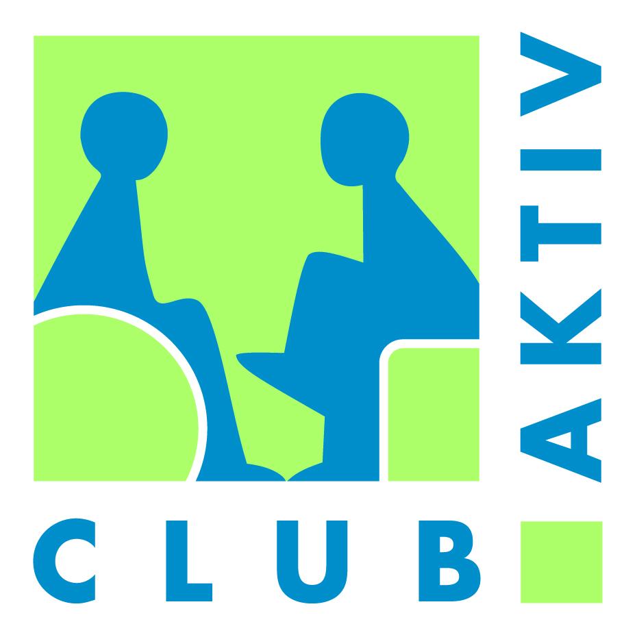 Logo des Club Aktiv