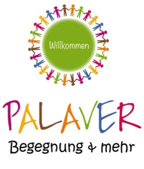 Logo von Palaver in Waldrach.